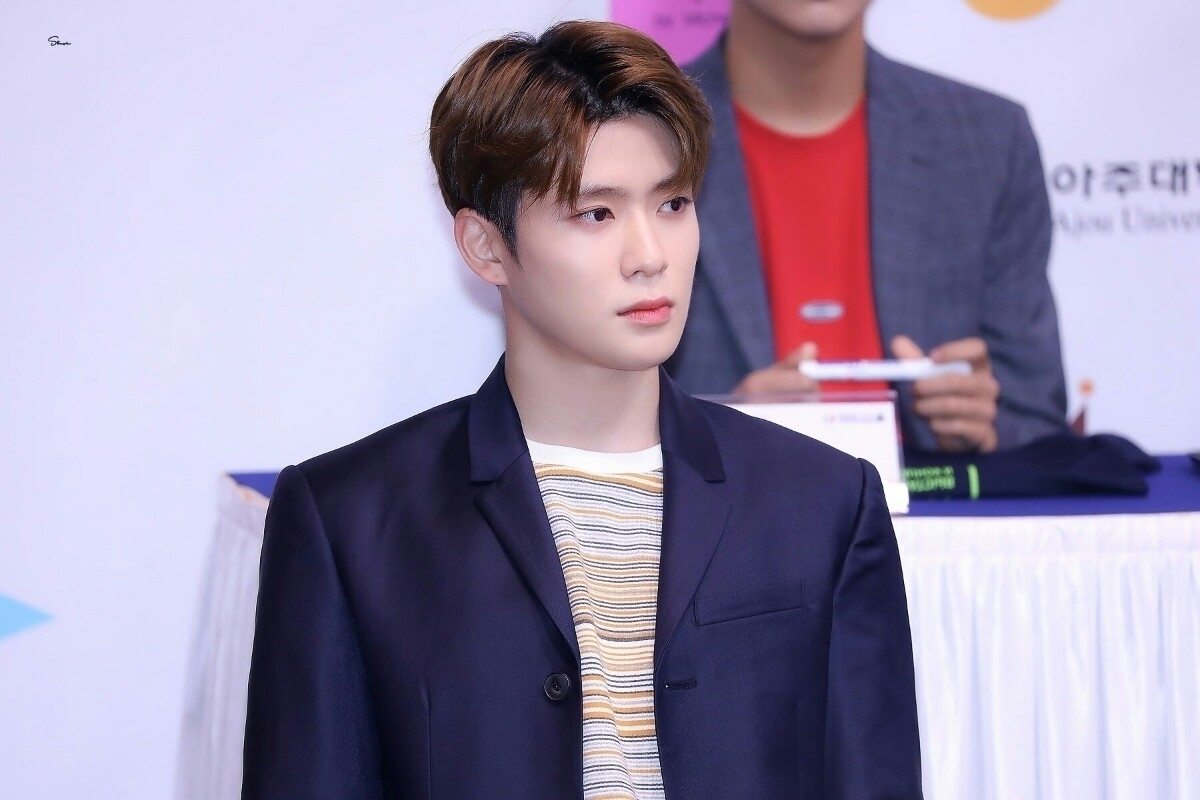 180412 slash - jaehyunpics | ello