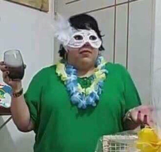 meninas será Otariano já criou  - nicksan   ello