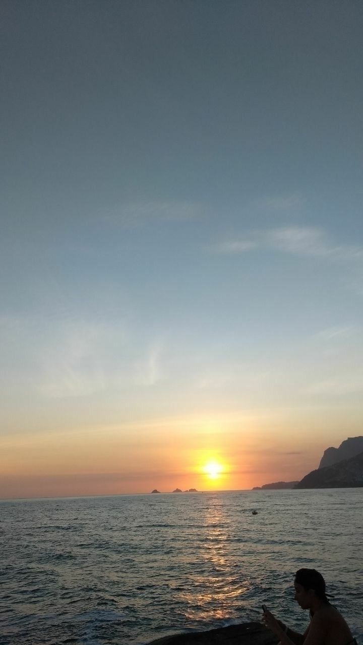 sun, sunset, photos, art, photograph - devonne | ello