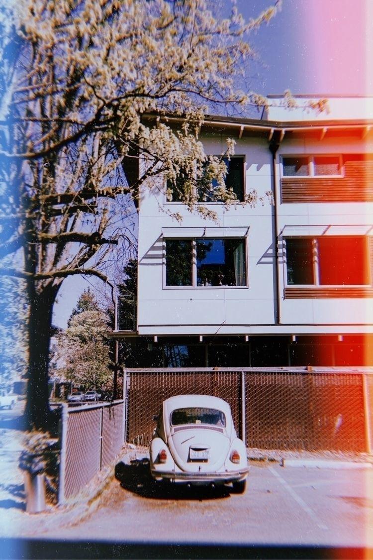 Bugs buildings - StreetPhotography - jakewongers | ello