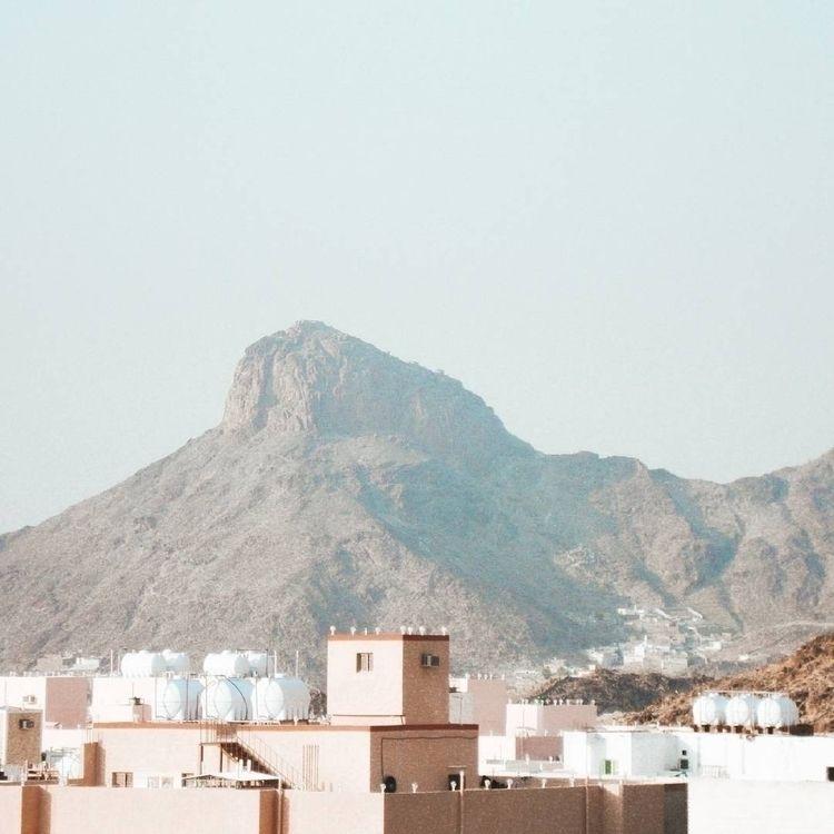 quiet place - ello, nikon, sunny - baharmuhamad | ello