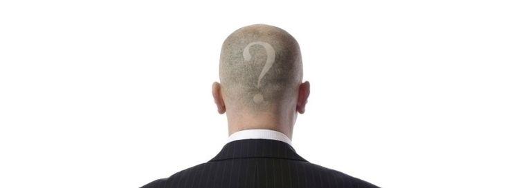 Cost Receding Hairline sufferin - hairtransplantindubai | ello