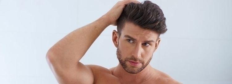 average hair transplant cost? s - hairtransplantindubai | ello