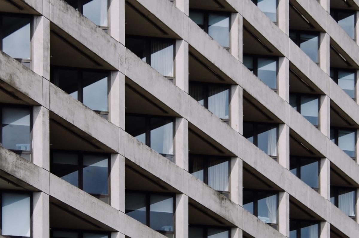 700 - architecture, structure, photography - spookymatt | ello