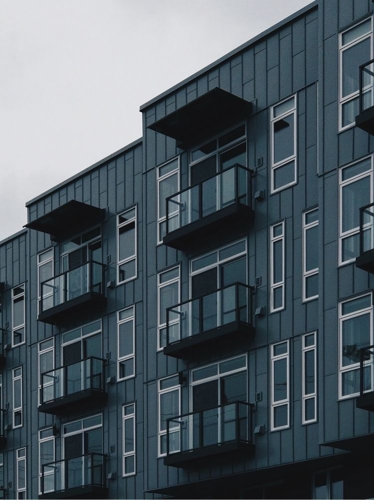 4516 - architecture, building, buildings - spookymatt | ello