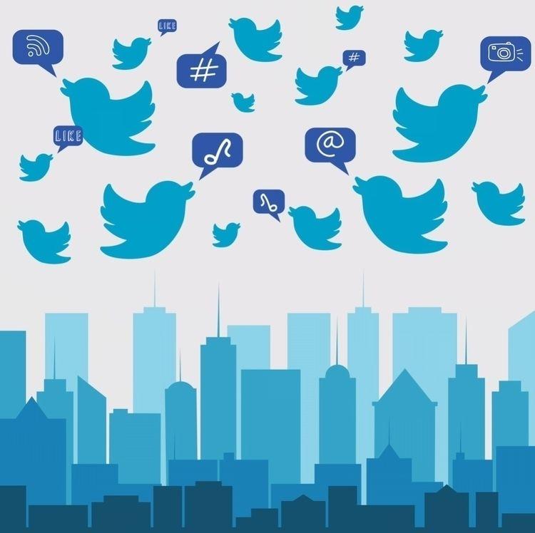 Twitter Tips - keywebco   ello