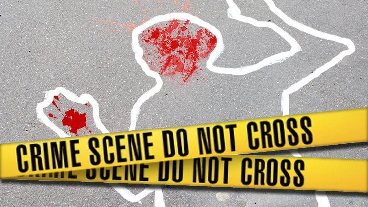 Interesting Crime Scene Investi - interestingbiology | ello