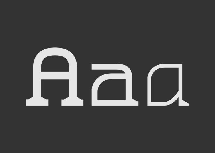 PVF Apparatus Serif otf contras - petro5va5iadi5 | ello