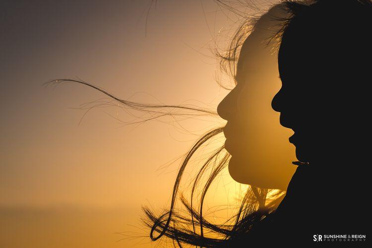 mother || son - photography, portrait - sunshineandreign | ello