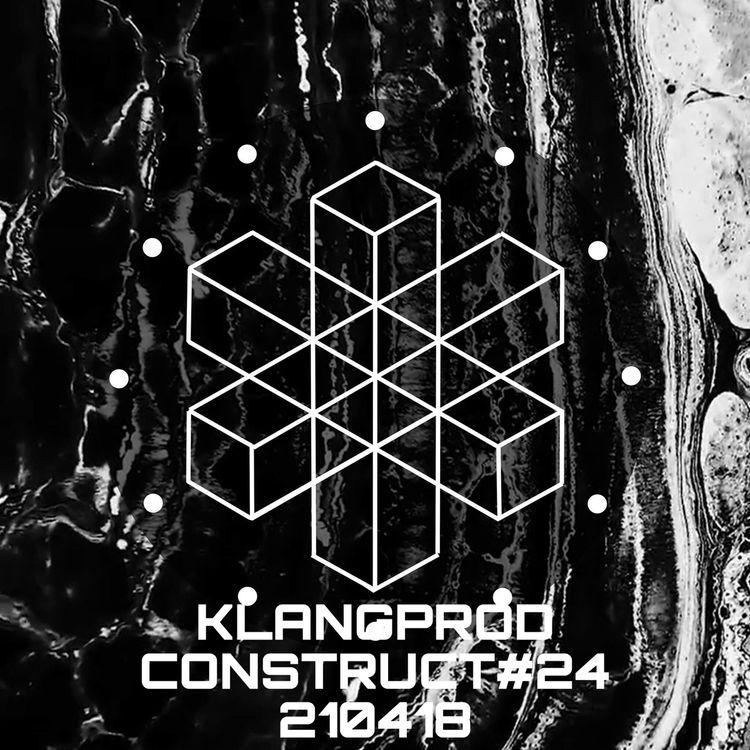 construct KlangProd mix, record - klangprod | ello