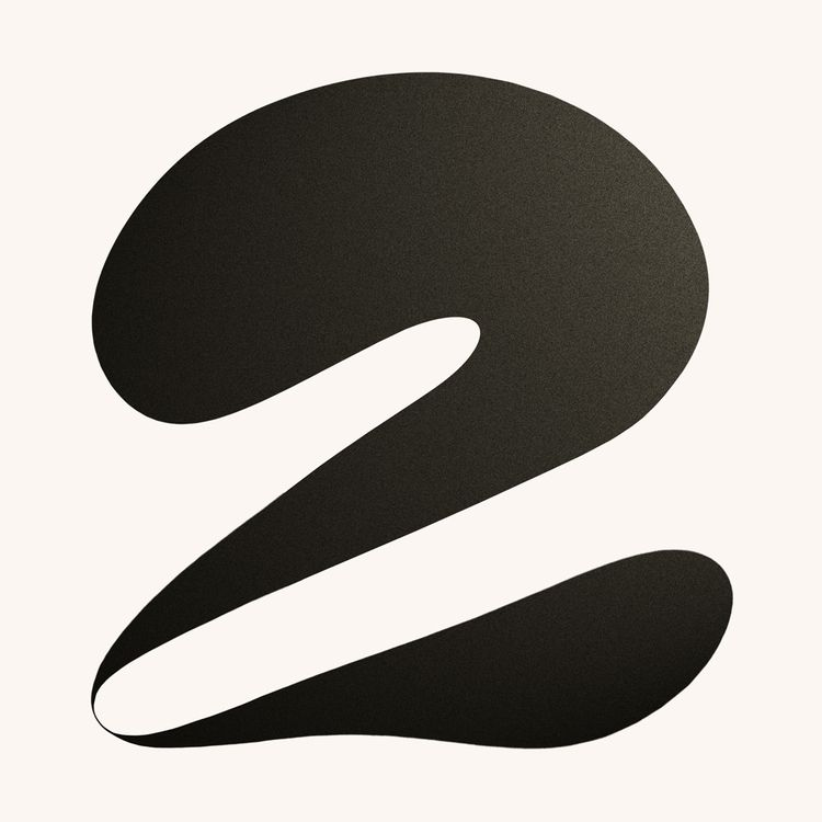 catch - 2, 36daysoftype, graphicdesign - jamieansell | ello