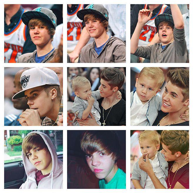 Justin Bieber Icons 360x360 XXX - btsupport | ello