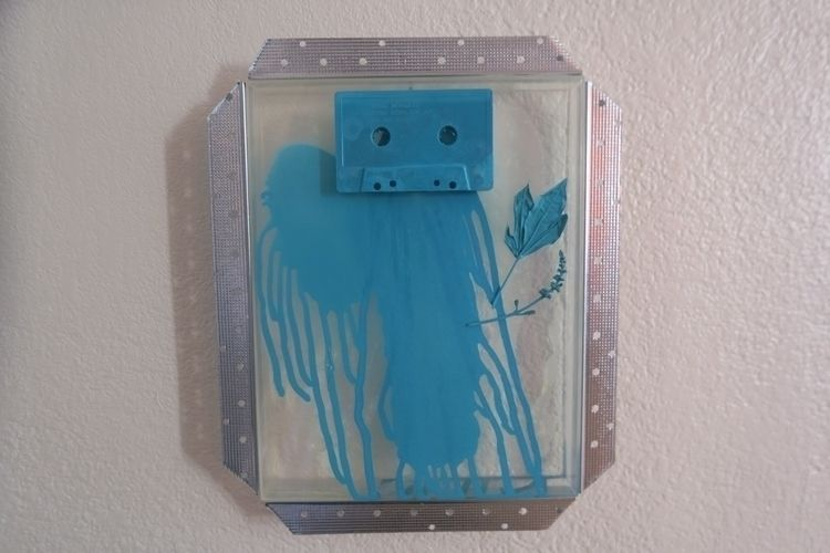 Eyyyyy - art, wip, artwork - robertcondol | ello