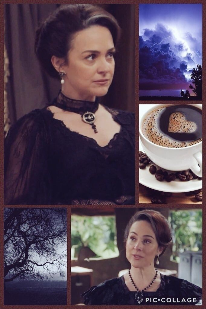 Julieta Bittencourt :coffee:️ - OrgulhoEPaixao - vanecoffe | ello