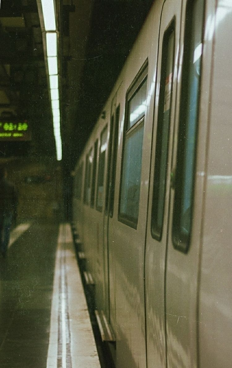 35mm, film, analogicphoto, filmshot - joellloret | ello