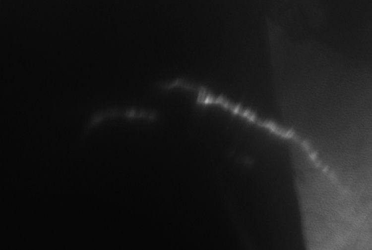 leonard rachita / shadow_light - leonardrachita | ello