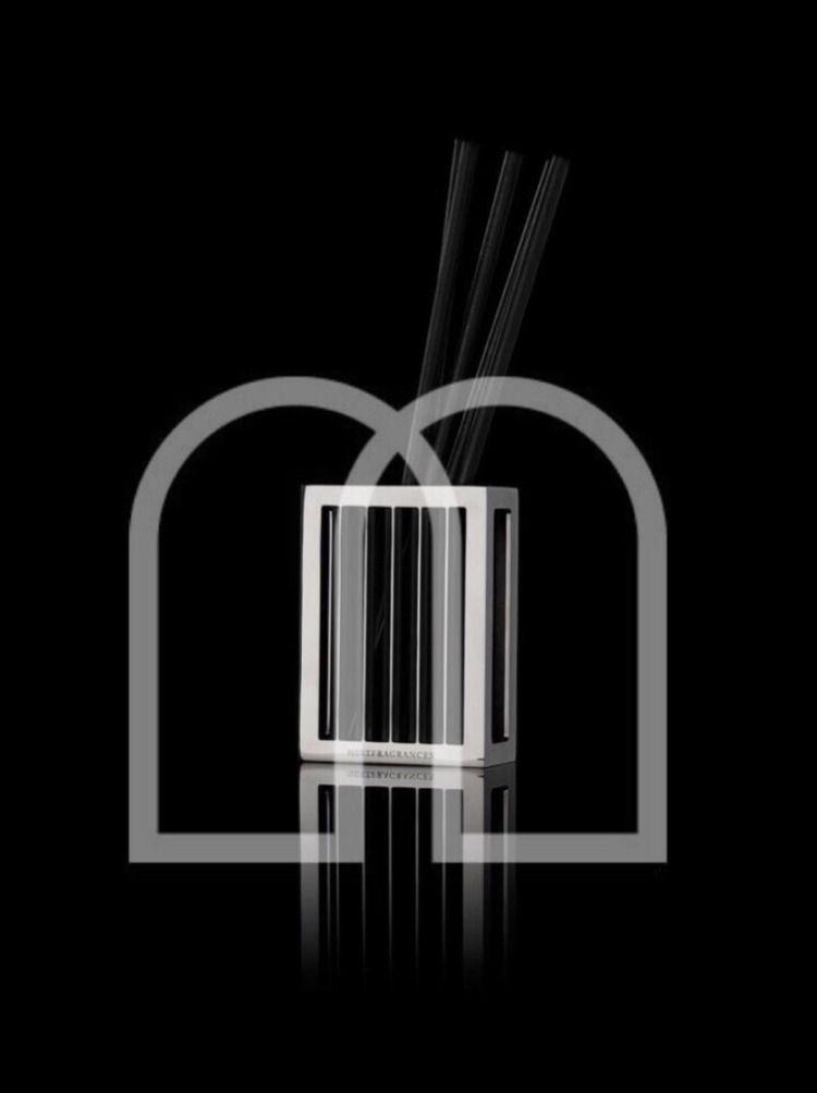 minimalist Post 07 May 2018 14:58:44 UTC   ello