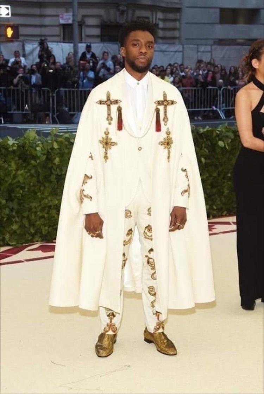 Jesus é da Marvel - manndy | ello