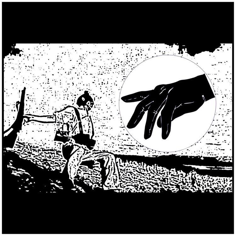 doomed, lilith, satan, blackhand - rocksteetatrophy | ello