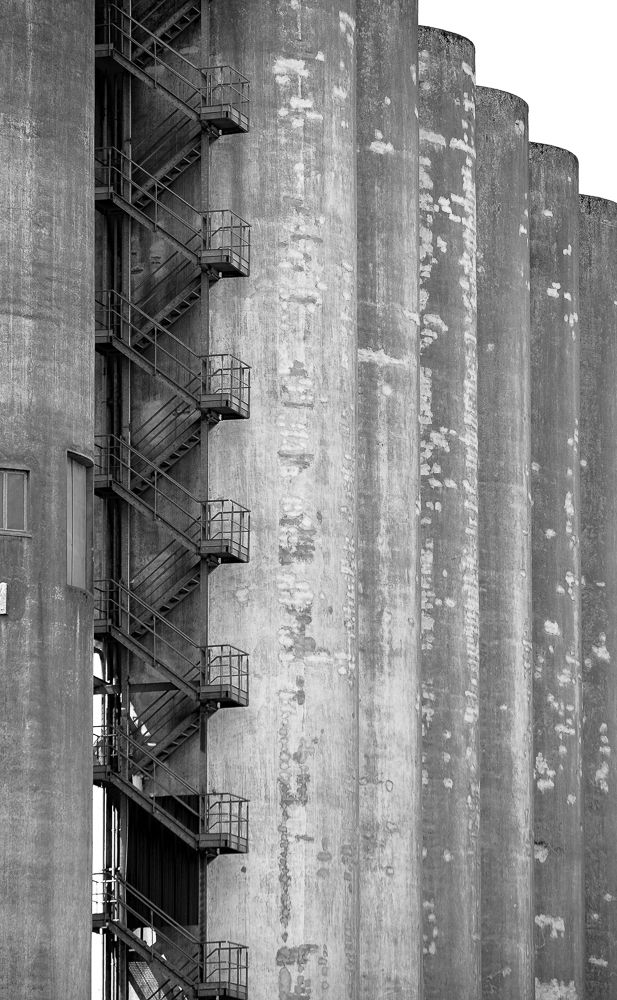 photography, architecture, industrial - etng | ello