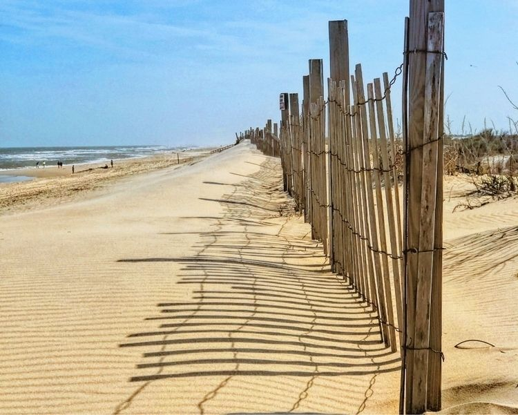 Protect Dunes Recycle Nice vsco - inthespringof63 | ello