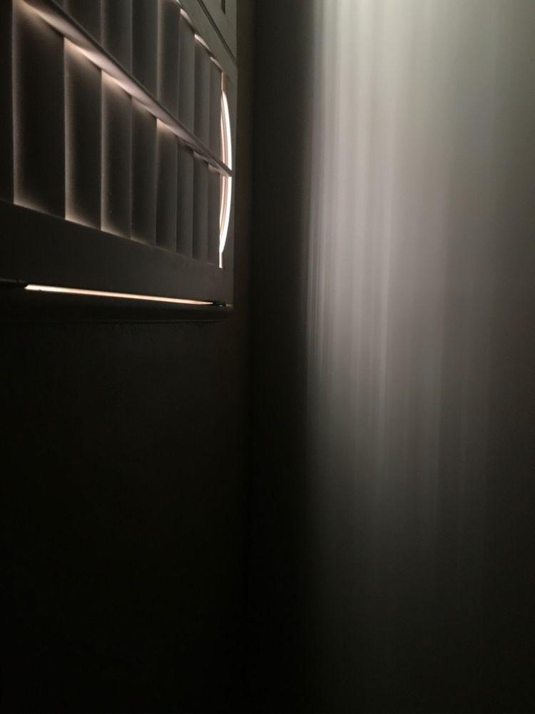 🖤 - shadowsandlight, bw, athome - talyo | ello