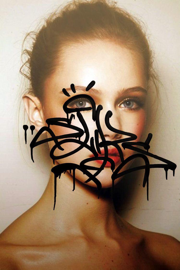 Artworks Rafael Sliks - inag | ello