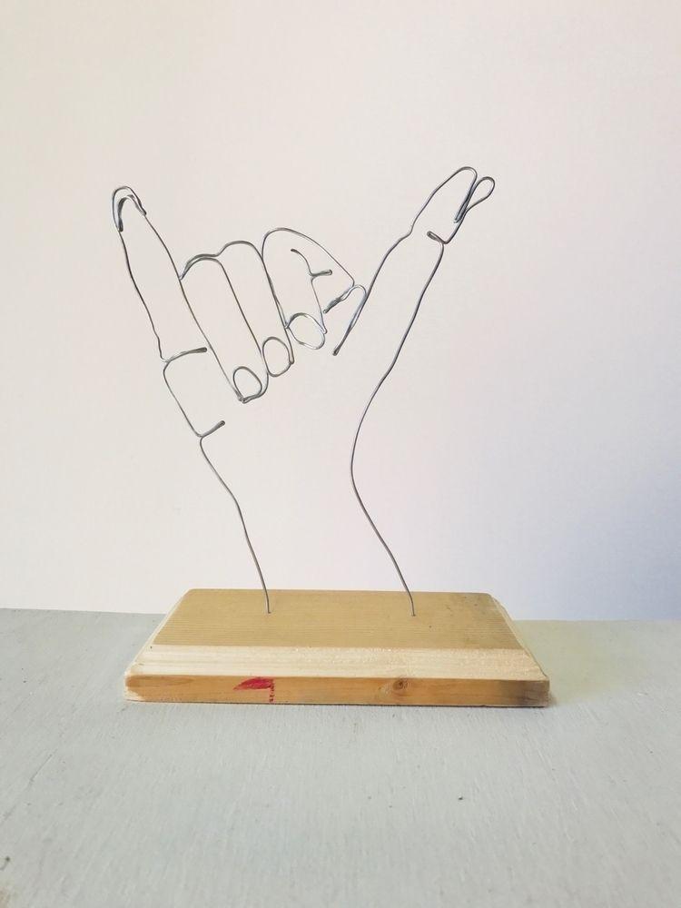 sculpture Design II. sweetest,  - blakequack3 | ello
