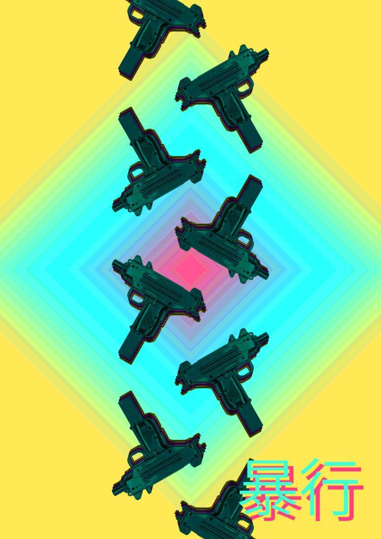 Assault. playing idea producing - samueljstroud | ello