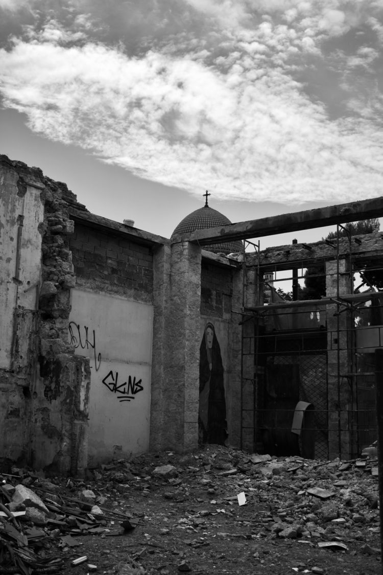 photography#Urbanphotography La - a2toz | ello
