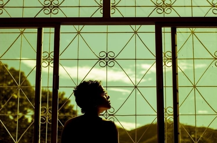 Venus house 12 - subtil_jessica | ello