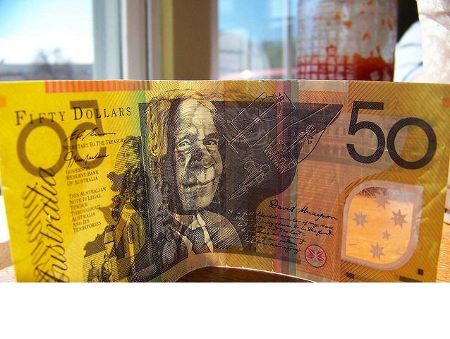 Installment Loans Canada Bad Cr - installmentloansontario | ello