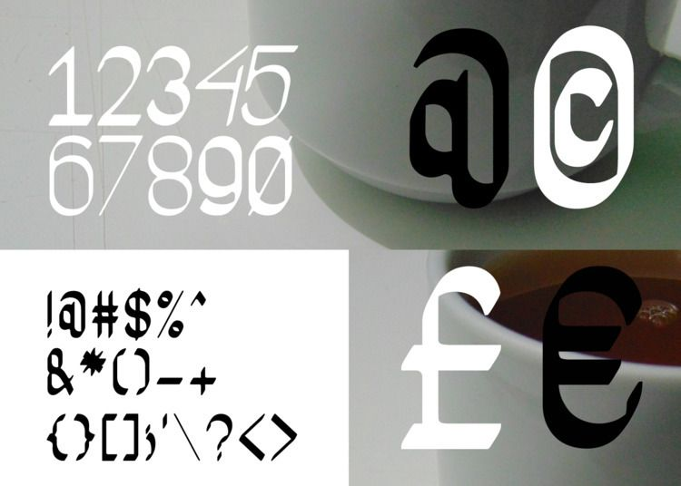 PVF_Phun - Free, Ditone, Sans, Opentype - petro5va5iadi5 | ello
