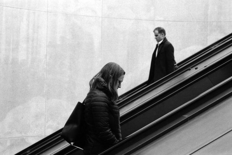 untitled Washington, DC (2018 - street - jeophotos | ello