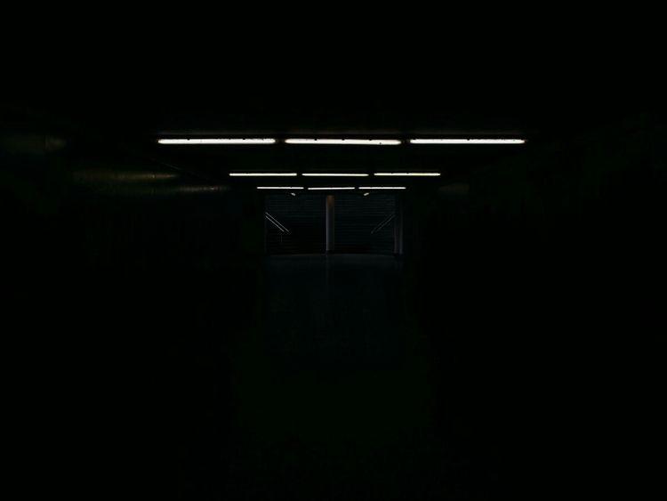 love dark places. soul - Olympus - stepanvrany | ello