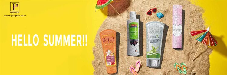 16 Beauty Products Skin Summer - rohinigupta94 | ello