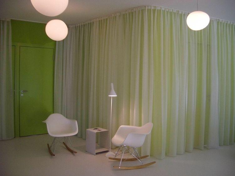 design intérieur - ateliersandrabinder | ello