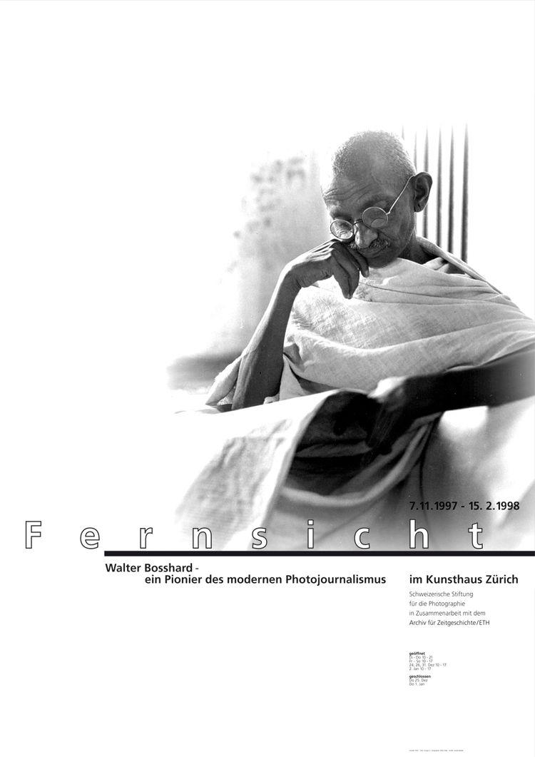 affiche - ateliersandrabinder | ello