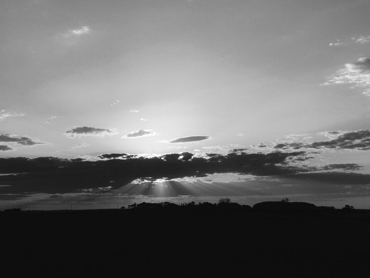 Year Black White 13, 2018 - BlackAndWhite - eltontaylor | ello