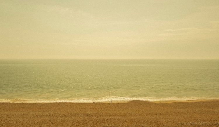 day beach - warm, photography, uk - nutriacastro | ello