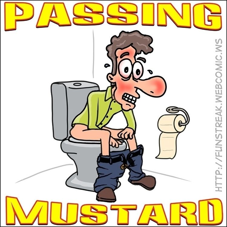 Pass Muster - accepted adequate - rickatkinson | ello
