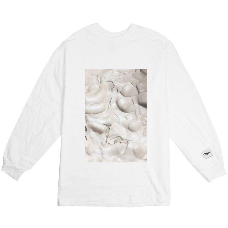 Studio Shirt - superchillandcool420 | ello