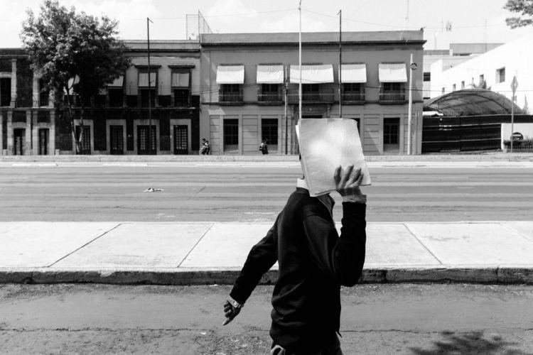 candid 365 days street photogra - trovatten   ello