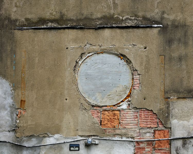 Patched - photography, photooftheday - alon | ello