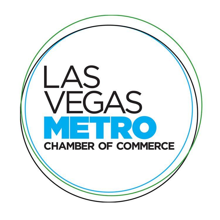 Las Vegas Chamber Commerce: Bus - equiinet098 | ello