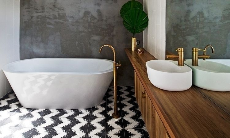 Bathroom Ideas, Designs, Inspir - mimicocobathroom | ello