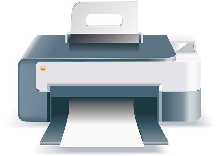 HP Wireless Printer Support Pho - pcteknician | ello
