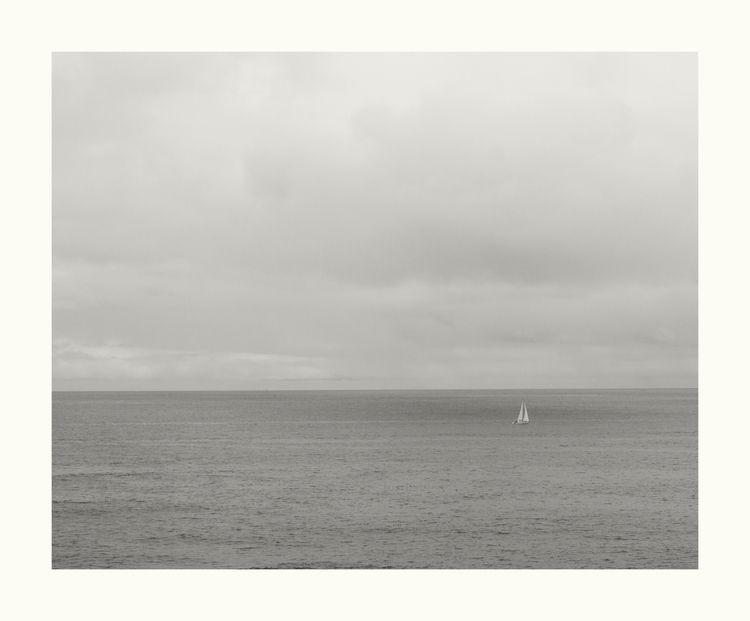Sailing - guillermoalvarez | ello