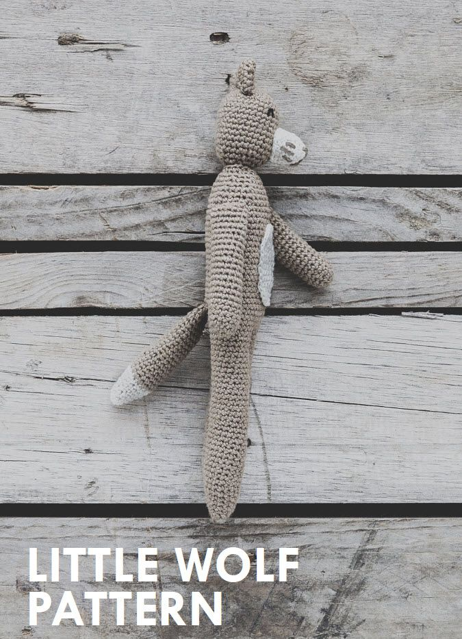 face showed days sweet crochete - lehandmade | ello