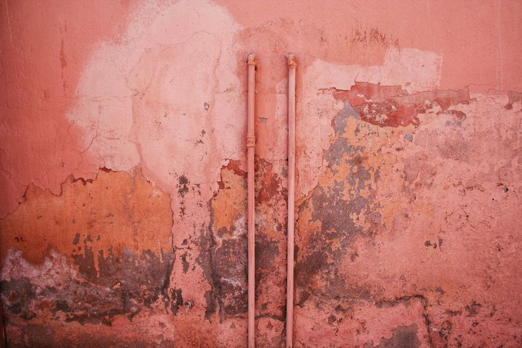 call wall screen, wait collapse - tvansantana | ello